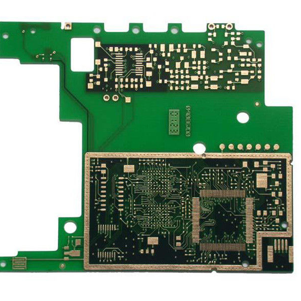 All type Customized electronic Boards components & connectors assembly. (include roggers board).
