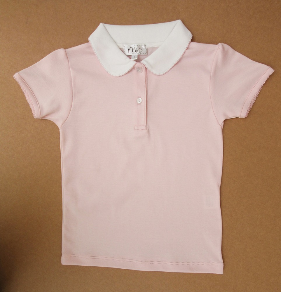 Pima Cotton t-shirts in Peru, Pima Cotton Baby Clothing, Baby Clothing Sets