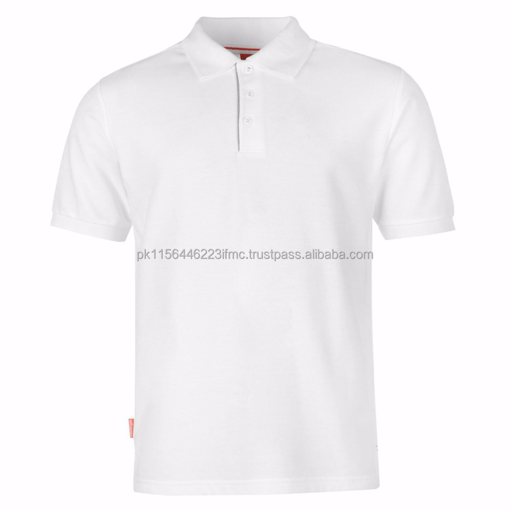 Sialwings latest designs 2018 prime quality polo shirt for men with embroider logo