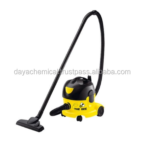 High Quality Industrial Floor vacuum cleaner The Bee (DS 5300)