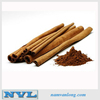 /product-detail/dried-cassia-from-vietnam-with-best-price-50018406807.html