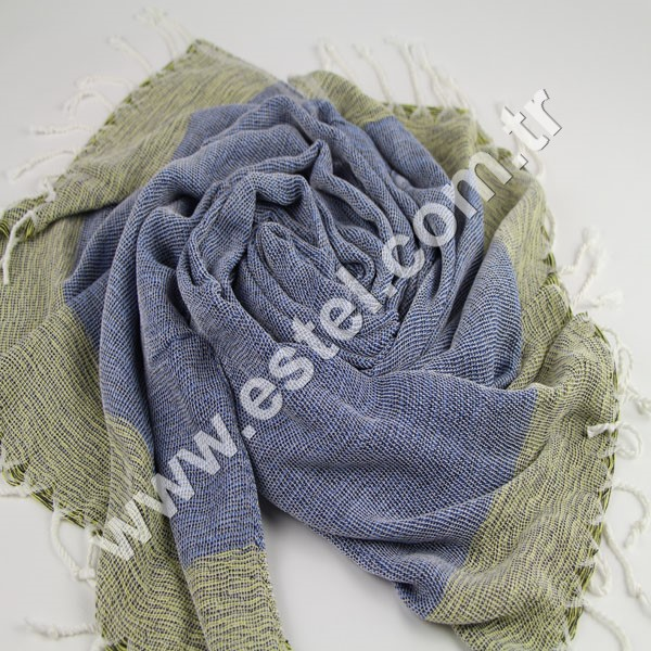 High Quality PESTEMAL Bath Towel 100 % Cotton from Factory