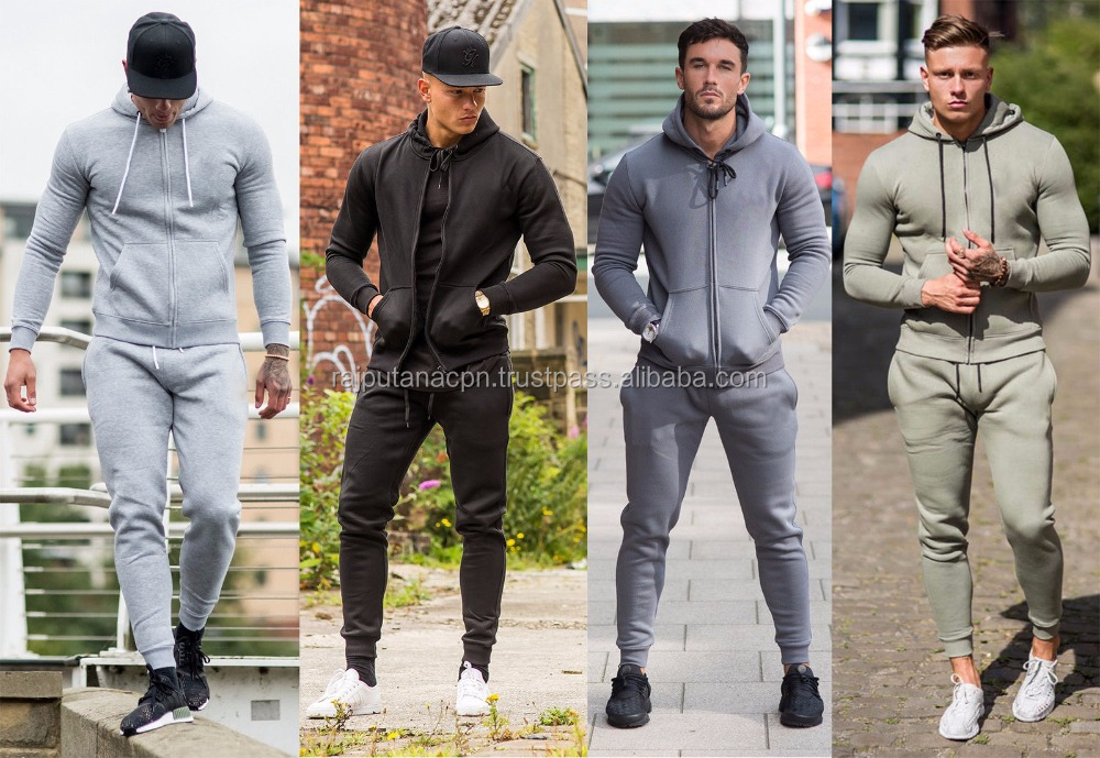 UK offer only buy now 40 Get 1 Free tracksuits jogging wear and Gym wear