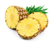 pineapple export,wholesale price pineapple,buyers fresh pineapple