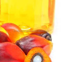 rbd olein palm oil specifications