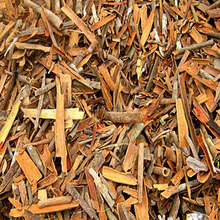 Vietnam Broken Cassia/ Cinnamon grade A best price for wholesale