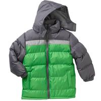 Brand New Winter Hot Padded Custom/Bomber/Bubble Quilted Down Lightweight Puffer Jacket