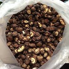 Best selling vegetable low prices whole piece dried shiitake mushroom for sale!!