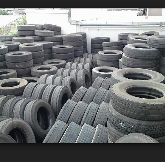 Used tyres from Japan FOR SALE.. Buy Now