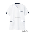 Unisex scrub. Medical wear, made by Japan