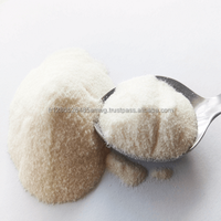 Super Vanilla Powder For Food Beverage