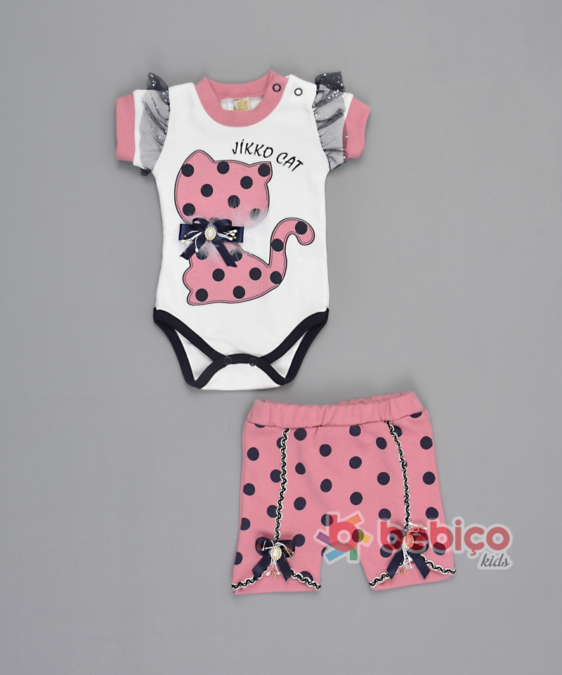 Good Quality Baby Clothes From Turkey