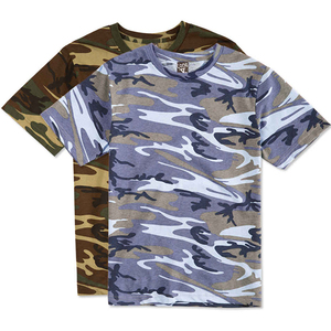 2016 full dye printed t-shirt,Team Sublimated T Shirt,Camo women sublimation shirt
