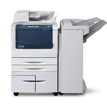 Used Xerox Copiers 5845 / 5855 / 5865 / 5875