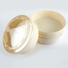 /product-detail/lightweight-small-middle-large-round-shape-sushi-wooden-boxes-wholesale-50046256460.html