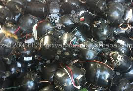 Best AC and Fridge Compressor Scrap/compressor scrap for sale