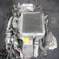 USED JDM ENGINES TOY 3S GTE - FF 5SP 4WD (ST215) TURBO