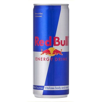 Red Bull Energy Drink 250ml For Export