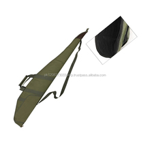 Hunting Gun Cover Unlimited Gun Case Bag / Hunting / Military / Police / Neoprene Gun Cover Shotgun Case Hunting Range Bag Gun C