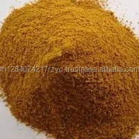 Corn Gluten Meal/COPRA MEAL/Cottonseed Meal Animal Feed