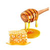 /product-detail/best-quality-sweet-taste-pure-natural-honey-50038631654.html
