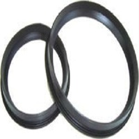 High-functional Slewing Bearing Seals for Wind Turbine Generators and Construction Machineries