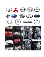 Used Car Spare parts Sharjah UAE