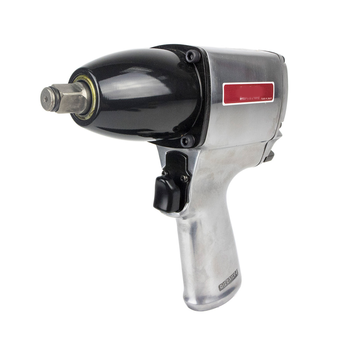 Japan 1/2 inch Air Impact Wrench Tools