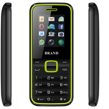 OEM <strong>Mobile</strong> <strong>phone</strong> factory Color display 2.4 inch GSM Very Simple feature <strong>phone</strong> basic keypad SOS <strong>mobile</strong> <strong>phone</strong> free sample