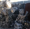 Heavy Scrap Metal With High Quality