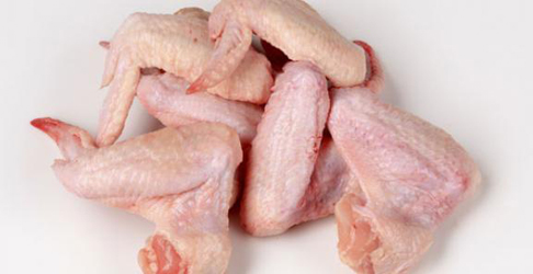 halal frozen whole chicken brazil (competitive price) n and Parts / Thighs / Feet / Paws / Drumsticks / Wings