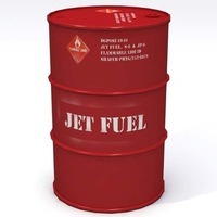 JP54 Jet Fuel FOR SALE