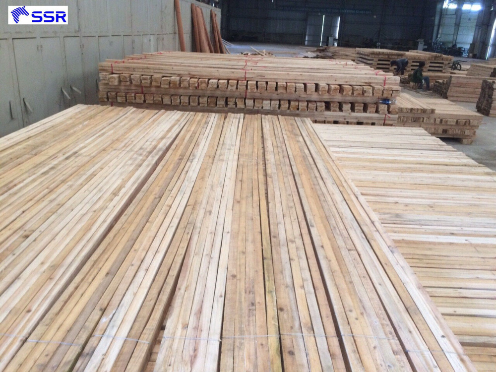 Cedar Solid Wood Boards/Finger Jointed Panels/Edge Glued Panels for Floor, Wall,Fence
