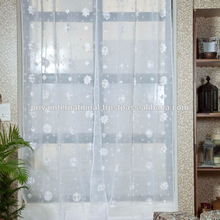 indian window curtains,window string curtains european style window curtains