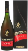 Authentic Remy Martin VSOP Cognac