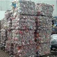 LDPE PLASTIC FILM 98/2 99/1 95/5 Plastic Scrap, HDPE,PP JUMBO BAG SCRAP RECYCLE NATURAL COLOUR