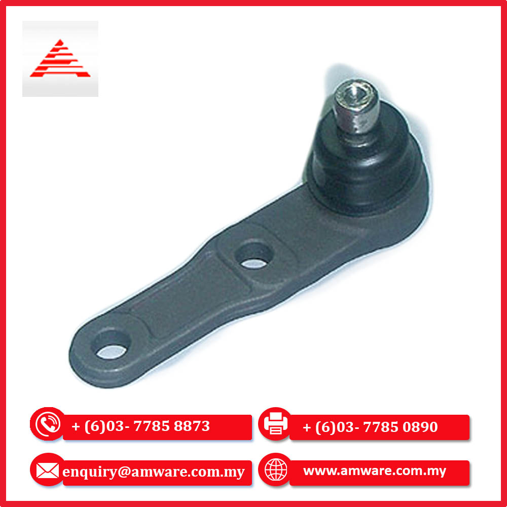 High Quality Ball Joint