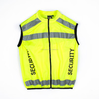 SAFEPRO CONSTRUCTION HIGH VISIBILITY REFLECTIVE SAFETY