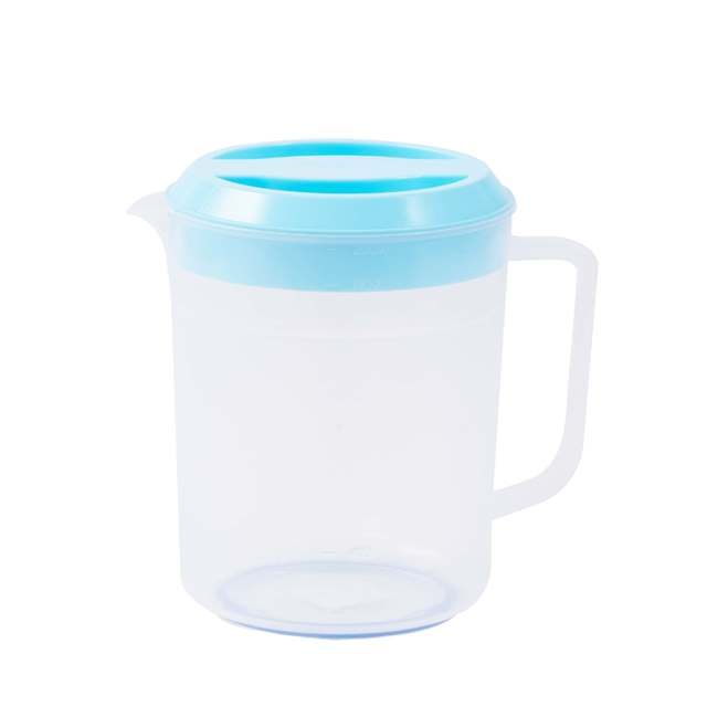 PP Material Food Grate Plastic Water Pitcher Best price