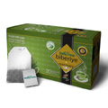 Rosemary Tea Herbal TeaBags for Digestion Problems Rosmarinus Beverages ...