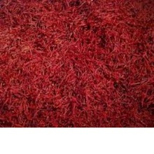 Best Quality Iranian Sargol Saffron for export price