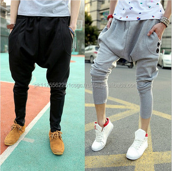 Men Shark Trousers Bape Pants Sport Mens Joggers Bape Sweat Pants Hip