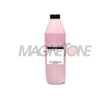 006R01221 FOR XEROX DC-240/250 MAGENTA TONER BOTTLE 700GM (PRE-MIXED W/CARRIER)