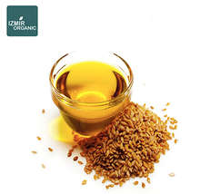 Premium Quality Golden Sesame Oil