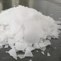 Quality Caustic Soda (NaOH) - Sodium Hydroxide in Africa