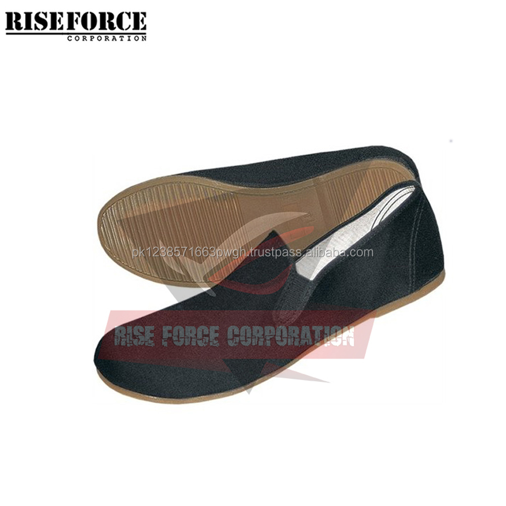 2016 Comfortable Fashion Lightweight Man Casual Shoe