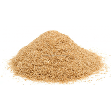 Competitive Wheat Bran & Rice Bran Wholesale