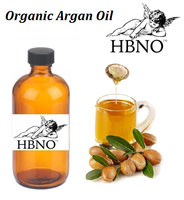Private Labelling 100% Pure & Natural Argan Oil 30ml