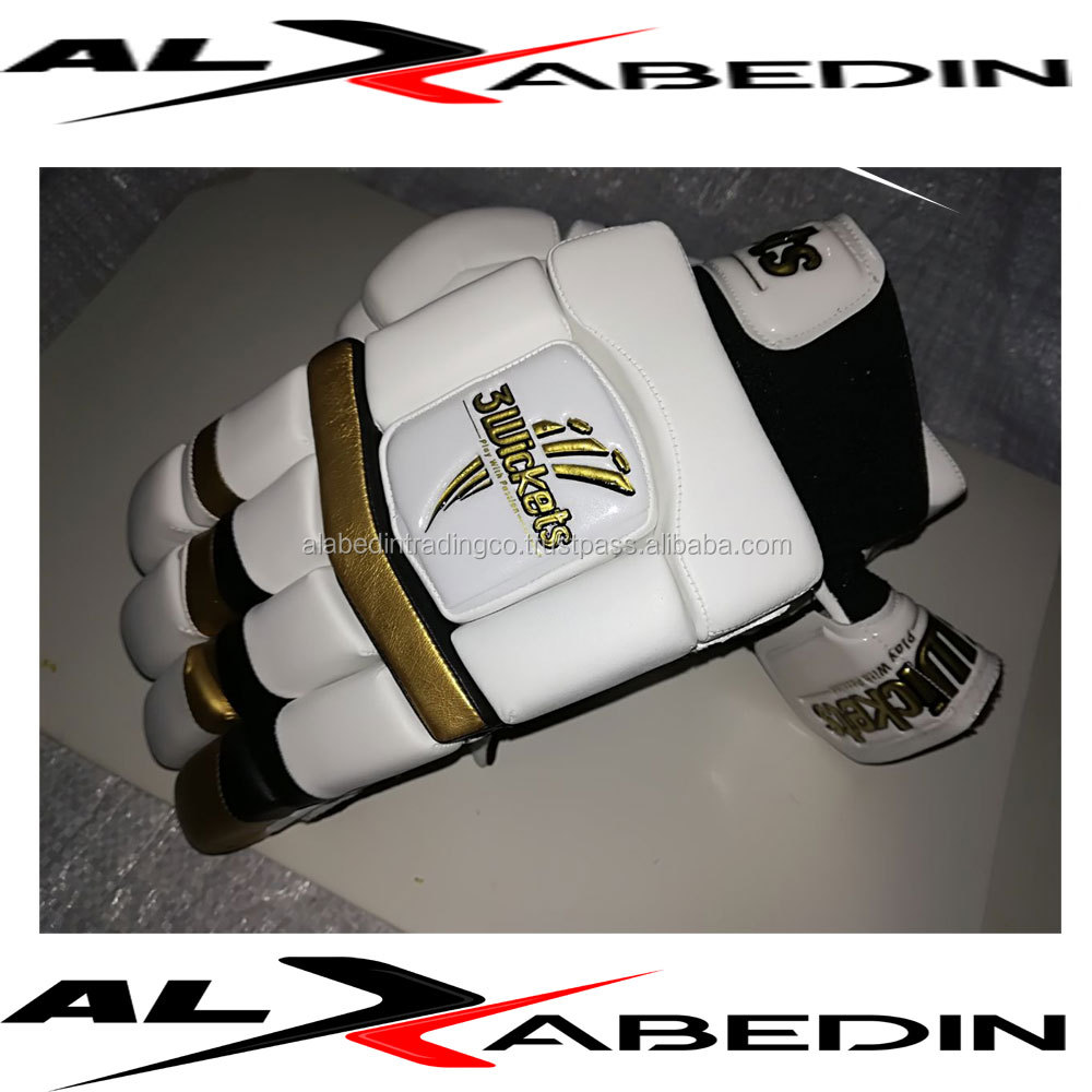 Best Customized Cricket Batting Gloves For Team