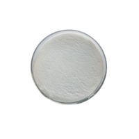 cement additive Construction Chemicals Cellulose Ether Hpmc Chemicals For Industrial